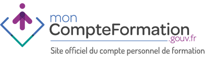 logocpf