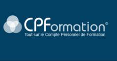 cpfformation
